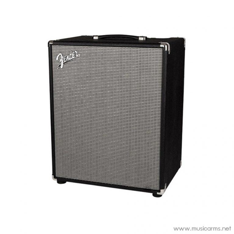 Fender-Rumble-500 ขายราคาพิเศษ