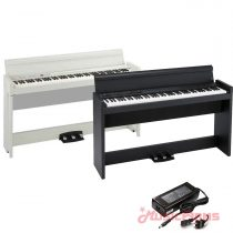 Full-Cover-keyboard-Korg-380