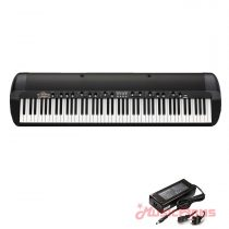 Korg Stage Vintage Piano SV-1 73 Keys