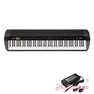 Full-Cover-keyboard-Korg-Vintage-Piano-SV-1-88-Keys