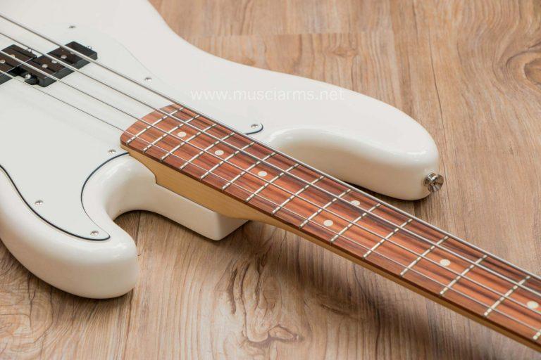 Fender Standard ขายราคาพิเศษ