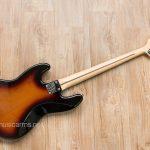 Fender Standard Jazz Bass ขายราคาพิเศษ