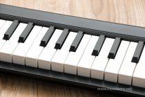 Korg microKEY2 61 Keys