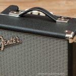 Fender Rumble 15 V3 ราคา ขายราคาพิเศษ