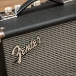Fender Rumble 15 V3 ขายราคาพิเศษ