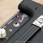 ร้านขาย Fender Rumble 15 V3 ขายราคาพิเศษ
