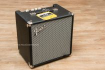 Fender Rumble 40 ราคา