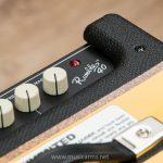 Fender Rumble 40 1x10