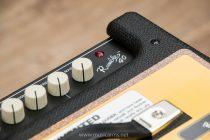 Rumble™ 40   Bass Amplifiers