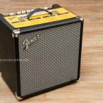 Rumble™ 40 | Bass Amplifiers ลดราคาพิเศษ