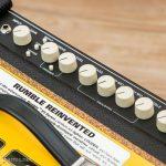 Fender Rumble 40 ขายราคาพิเศษ