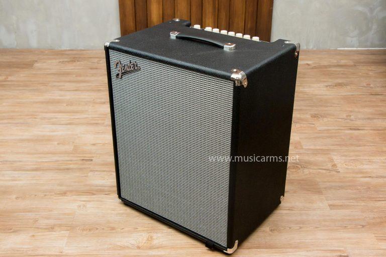 Fender Rumble 200 ขายราคาพิเศษ