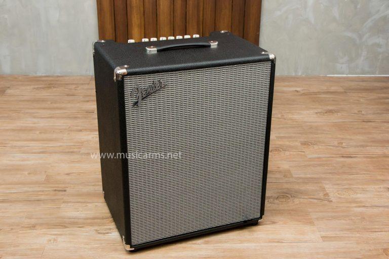Fender Rumble 500 ขายราคาพิเศษ