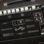 ตู้แอมป์เบส Fender Rumble 500 ขายราคาพิเศษ