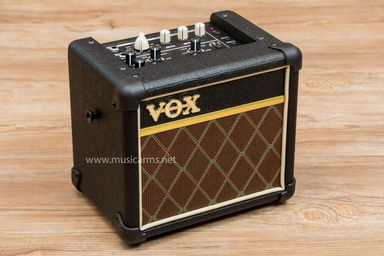 VOX MINI3 G2 Modeling Guitar ขายราคาพิเศษ