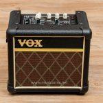 Vox Mini 3 G2 ขายราคาพิเศษ