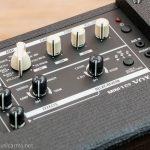 VOX MINI3 G2 Modeling Guitar Amplifier CL ขายราคาพิเศษ