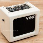 Mini3 G2 - Vox Amps ขายราคาพิเศษ