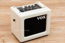Mini3 G2 - Vox Amps