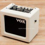 VOX MINI3 G2 Modeling ขายราคาพิเศษ