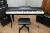 Korg Piano SP-280