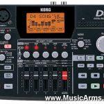 Korg D4 Digital multitrack ขายราคาพิเศษ