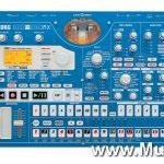 Korg-Electribe-EMX1-SD-ราคา ลดราคาพิเศษ