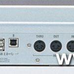 Korg M3 61 Keys -ราคาถูก ขายราคาพิเศษ