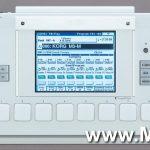 Korg-M3-module-ราคา ลดราคาพิเศษ
