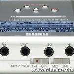 Korg MR-1 Digital Recorder-ราคาถูก ขายราคาพิเศษ