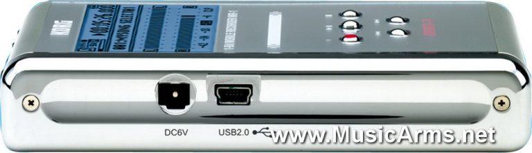 Korg MR-1 Digital Recorder-ราคา ขายราคาพิเศษ