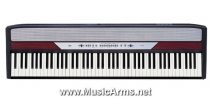 Korg Piano SP-250 -b-top-ราคา