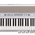 Korg Piano SP-250 -wh-top-ราคา ขายราคาพิเศษ