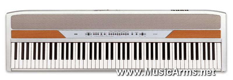 Korg Piano SP-250