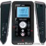 Korg-Recorder-Sound-on-Sound-SR1-ราคาถูก ขายราคาพิเศษ