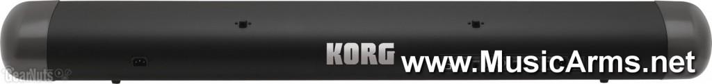 Korg Stage Vintage Piano SV-1 73 Keys-ราคาถูก