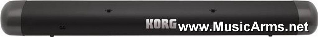 Korg Stage Vintage Piano SV-1 88 Keys-ราคาถูก