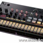Korg-Volca-Beats- ขายราคาพิเศษ