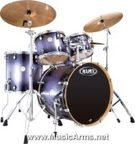 MAPEX - MR5255 Brust