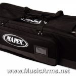 MAPEX - PMK-M113 Hardware bag - กระเป๋าใส่อุปกรณ์กลอง มาเพ็กซ์ ลดราคาพิเศษ