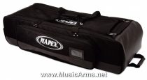 MAPEX - PMK-M113 Hardware bag - กระเป๋าใส่อุปกรณ์กลอง มาเพ็กซ์