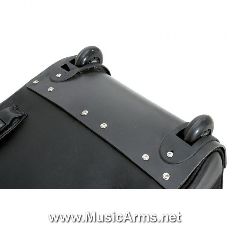 MAPEX - PMK-M113 Hardware bag - ขายราคาพิเศษ