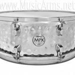 MAPEX - MPST4558H ลดราคาพิเศษ