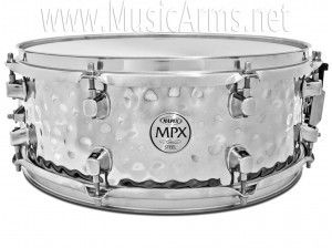 MAPEX - MPST4558H