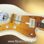 Squier J Mascis Jazzmaster Pickup ขายราคาพิเศษ