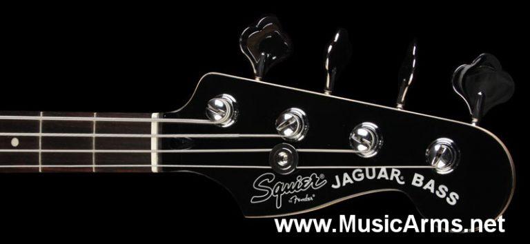 Squier Vintage Modified Jaguar Bass - ราคาถูกSquier Vintage Modified Jaguar Bass - ราคาถูก ขายราคาพิเศษ
