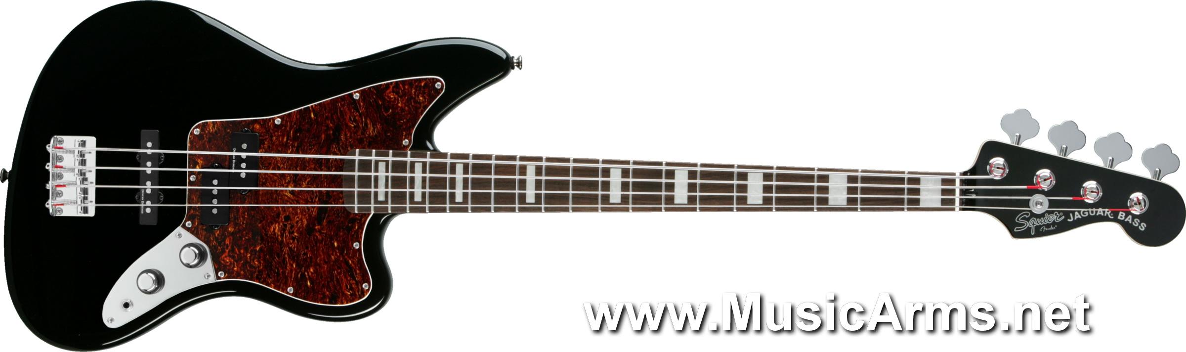 Squier-Vintage-Modified-Jaguar-Bass-ราคา ขายราคาพิเศษ