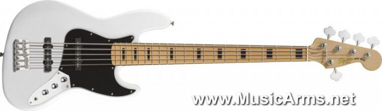 Squier-Vintage-Modified-Jazz-Bass®-V-ราคา1-1024x299 ขายราคาพิเศษ