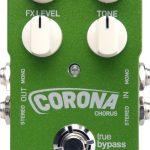 TC-Electronic-Corona-Chorus ลดราคาพิเศษ