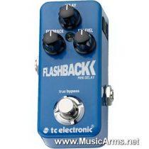 TC Electronic Flashback Mini Delay -ราคา